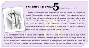 Blog - Pilates Ponto Norte