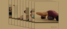 Guia básico de Pilates - Pilates Ponto Norte