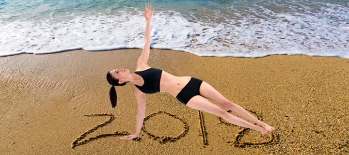Princípios do Pilates para o novo ano e... para a vida - Blog Pilates Ponto Norte