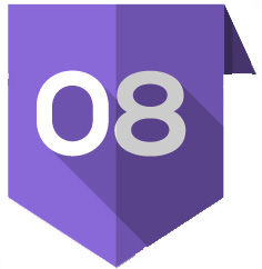 8-beneficios-do-pilates10.jpg