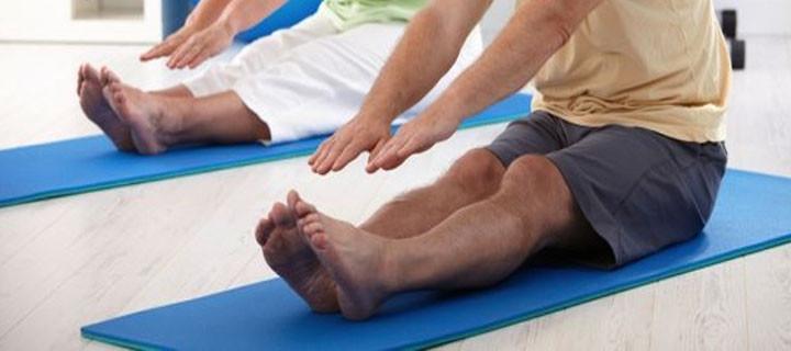 Você consegue tocar os seus pés? - Blog Pilates Ponto Norte