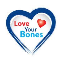 Dia Mundial da Osteoporose alerta para o perigo da doença entre homens