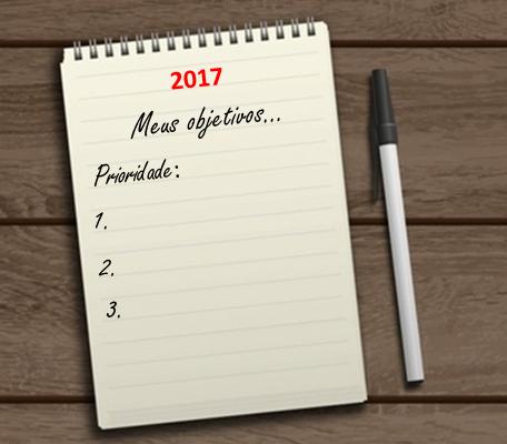 No próximo ano eu vou... - Blog Pilates Ponto Norte