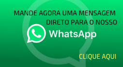 linkdireto-whatsapp-pilatespontonorte.pn