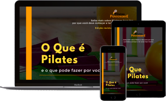 ebook-o-que-é-pilates-pilatespontonorte.