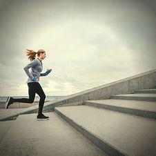 motivação2-PilatesPontoNorte.jpg