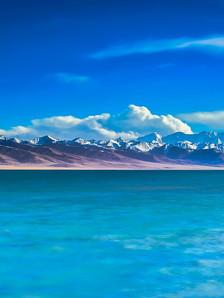 china-1818535_960_720.jpg
