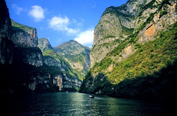 the-three-gorges-788285_960_720