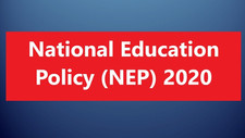 NEP 2020: Envisaging a New Nagaland