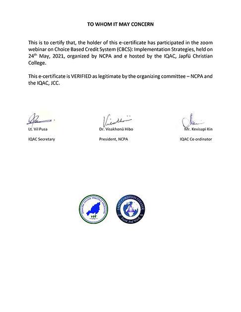 NCPA Webinar-2.jpg