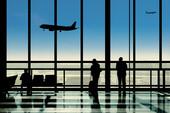 U.S. Travel Association Response to CDC International Travel Testing Mandate
