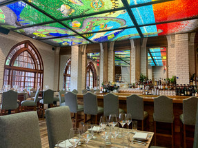 """Tempest Named """"Best New Restaurant"""" by USA Today 10Best Readers' Choice 2020"""
