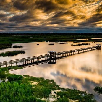 Beaumont Joins Lonestar Coastal Alliance