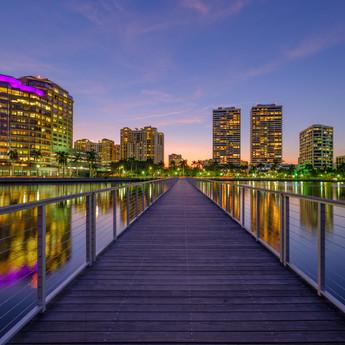 Discover The Palm Beaches Announces New Incentive Program