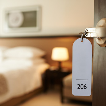 AHLA's Report on Hotel and Travel Outlook in 2021