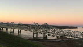Working Remotely? Check Out Natchez, Mississippi's Shift South Incentive Program