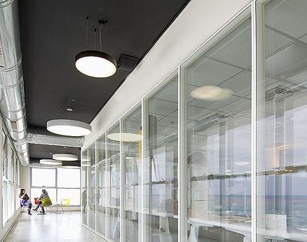 Fensterputzer Düsseldorf
