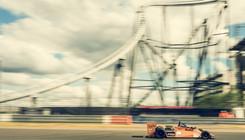 AvDOldtimer-Grand-Prix2018-7.jpg