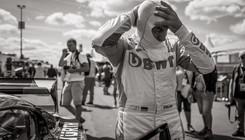 AvDOldtimer-Grand-Prix2018-14.jpg