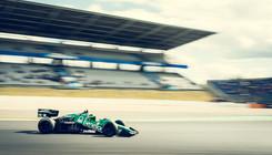 AvDOldtimer-Grand-Prix2018-4.jpg