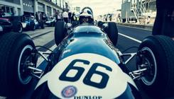 AvDOldtimer-Grand-Prix2018-24.jpg