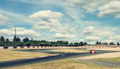 AvDOldtimer-Grand-Prix2018-19.jpg