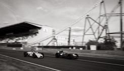 AvDOldtimer-Grand-Prix2018-31.jpg