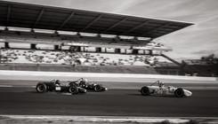 AvDOldtimer-Grand-Prix2018-33.jpg