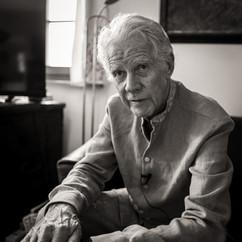 Erich Bitter