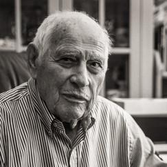 Herbert Linge