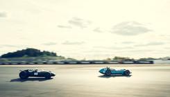 AvDOldtimer-Grand-Prix2018-34.jpg