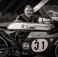 Jochen Arden