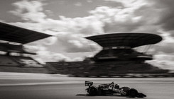 AvDOldtimer-Grand-Prix2018-2.jpg