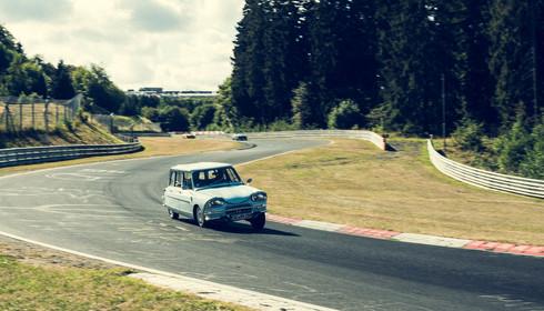 AvDOldtimer-Grand-Prix2018-9.jpg