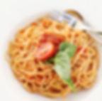Italienische und Sardische Küche