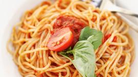Recept: Een aanradertje tijdens de 40 dagen zonder vlees...