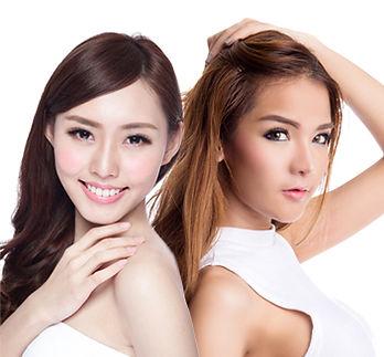 BeautyCenter2.jpg