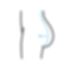 vector-icons_06.png