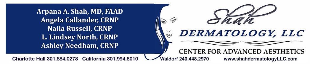2021 Shah Derm Logo.jpeg