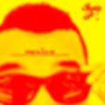 awbk_website.jpg