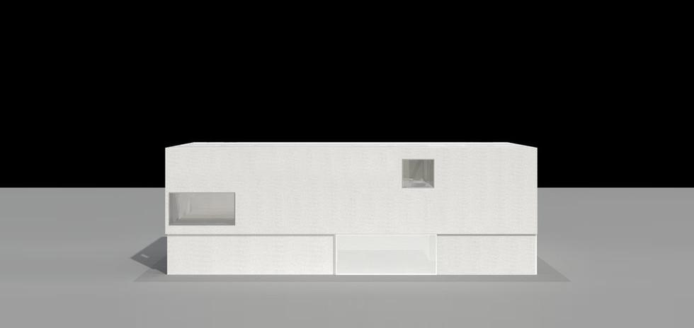 Wettbewerb Erweiterung Kunsthistorisches Museum Wien