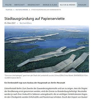 40_40 Neustadt BerlinTelepolis.jpg