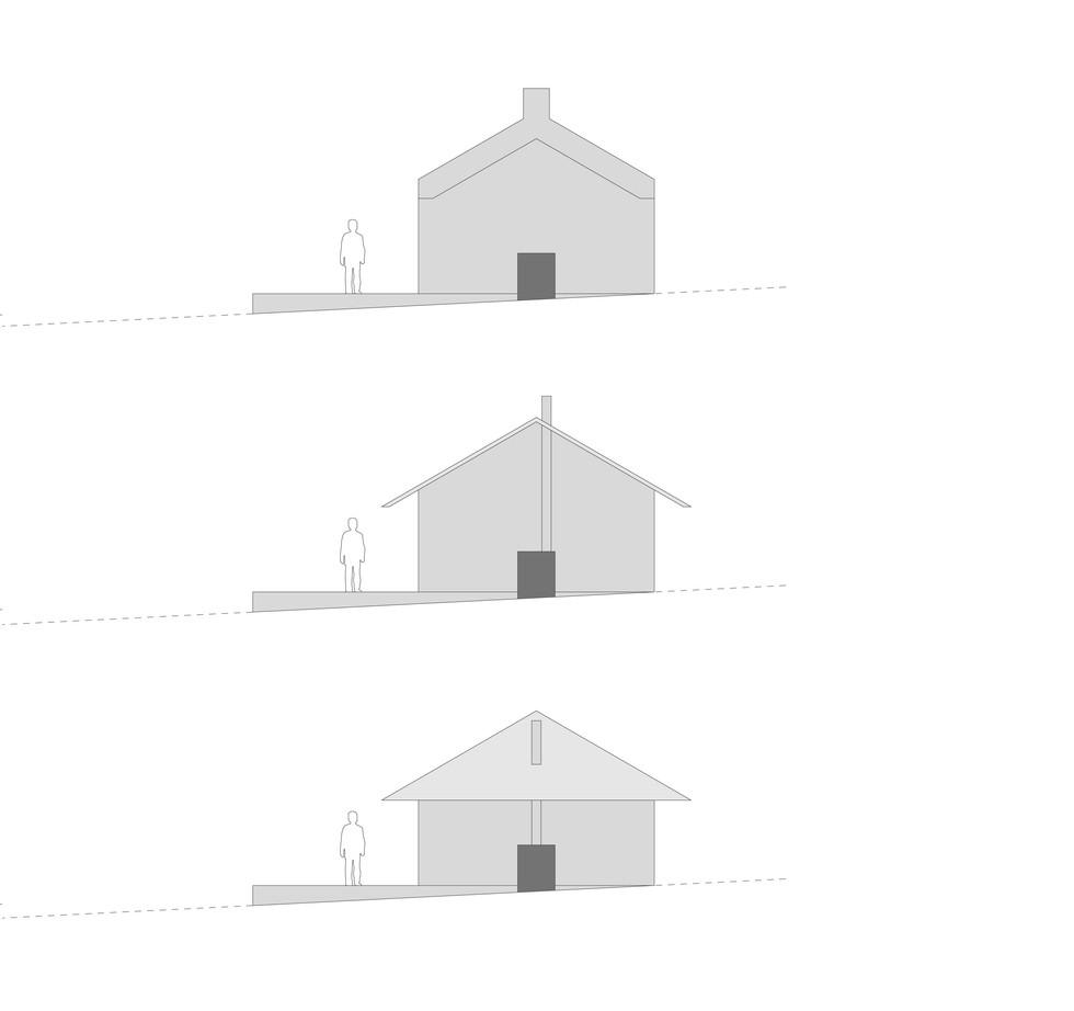 Tiny House, Mini Haus