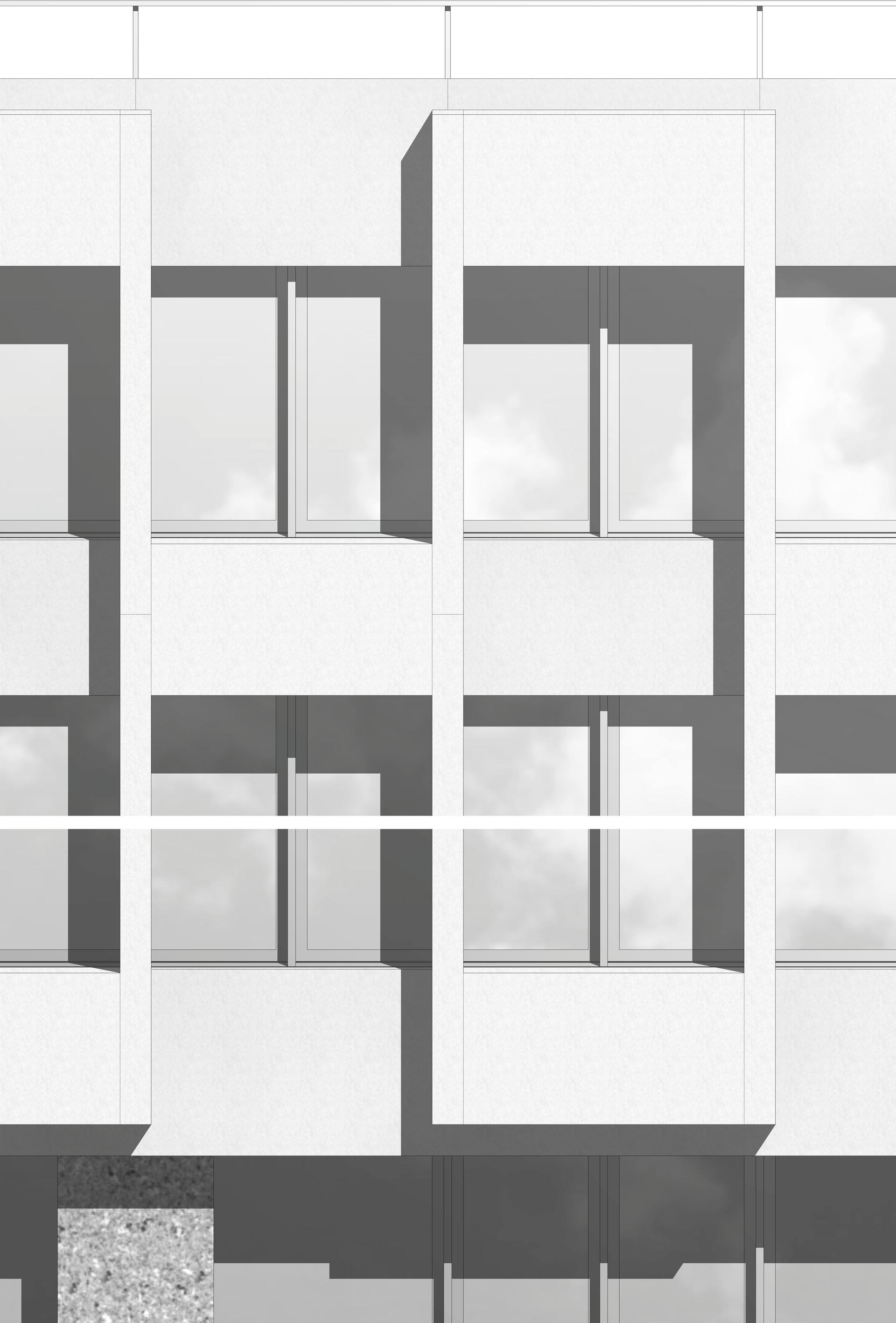 Haus der Statistik © Thomas Stadler