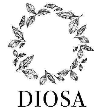 DiosaCBD_Logo.jpg