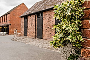 MonkhouseGranary-2-1024x683.jpg