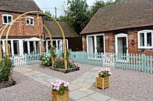 RuralTech-Burlton-Cottages-Outside1-320x