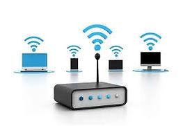 connectivity.jpg