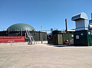 AD Plant-WHG-General View1.jpg