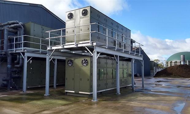 RuralTech-WHG-Ground Source Heat-Units-1